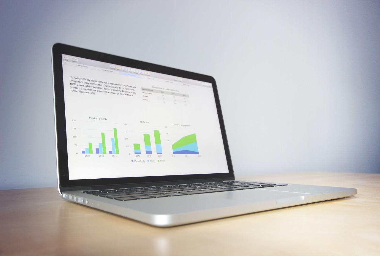 L'importance du CRM pour une entreprise