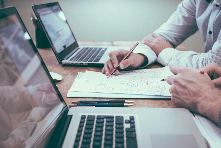 Choisir un CRM pour votre PME
